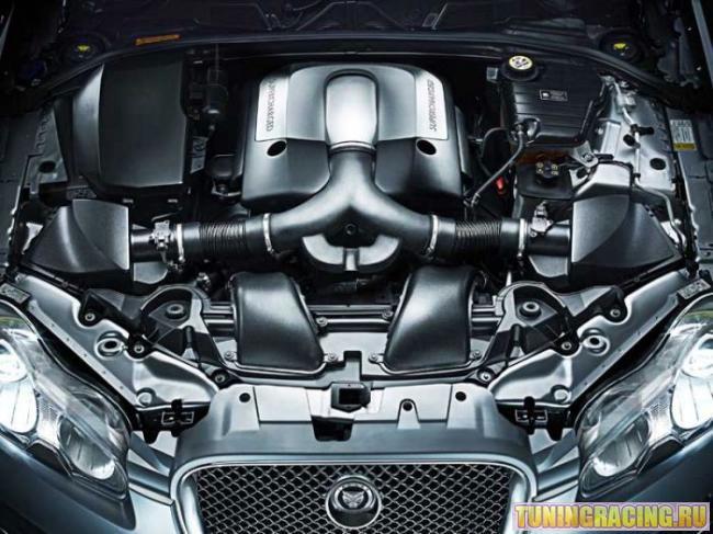 мастер по ремонту и обслуживанию автомобилей